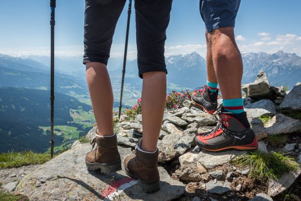 Hiking World Championship 2021